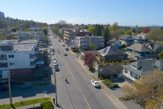 Photo 21: 1867 Oak Bay Ave in : Vi Fairfield East Retail for sale (Victoria)  : MLS®# 873690