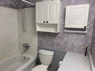 Photo 18: 8 Spine Drive in Winnipeg: St Vital Mobile Home for sale (2F)