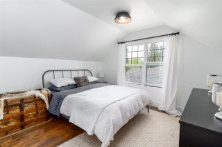Photo 32: 11442 74 Avenue in Edmonton: Zone 15 House for sale : MLS®# E4256472