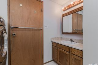 Photo 20: 47 Kindrachuk Crescent in Saskatoon: Silverwood Heights Residential for sale : MLS®# SK846620
