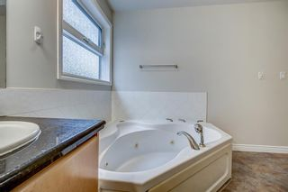 Photo 29: 1916 10A Street SW in Calgary: Upper Mount Royal Detached for sale : MLS®# A1016664