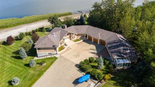 Photo 31: 5140 Everett: Rural Lac Ste. Anne County House for sale : MLS®# E4221642