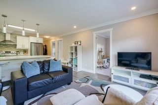 """Photo 28: 207 45669 MCINTOSH Drive in Chilliwack: Chilliwack W Young-Well Condo for sale in """"McIntosh Village"""" : MLS®# R2589956"""