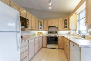 Photo 6: 20670 W RIVER Road in Maple Ridge: Southwest Maple Ridge House for sale : MLS®# R2410039