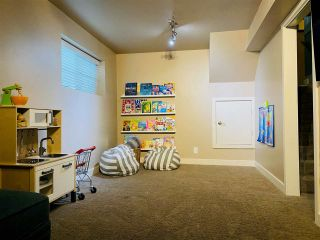 Photo 8: 741 EGMONT Avenue in Coquitlam: Coquitlam West House for sale : MLS®# R2533995