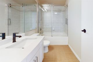 """Photo 10: 315 1503 W 65TH Avenue in Vancouver: S.W. Marine Condo for sale in """"SOHO"""" (Vancouver West)  : MLS®# R2565615"""