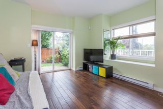 Photo 7: 17 7136 18TH Avenue in Burnaby: Edmonds BE Townhouse for sale (Burnaby East)  : MLS®# R2204496