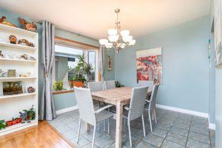 Photo 9: 11143 40 Avenue in Edmonton: Zone 16 House for sale : MLS®# E4247313