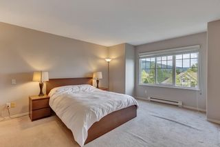 Photo 17: 37 1751 PADDOCK Drive in Coquitlam: Westwood Plateau Townhouse for sale : MLS®# R2579249