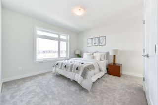 Photo 34: 4524 KNIGHT Wynd in Edmonton: Zone 56 House for sale : MLS®# E4230845