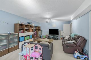 Photo 34: 1363 GROVER AVENUE in Coquitlam: Central Coquitlam House for sale : MLS®# R2509868