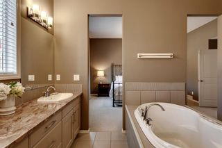 Photo 20: 219 Springbluff Heights SW in Calgary: Springbank Hill Detached for sale : MLS®# A1047010