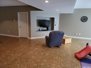 Photo 20: 124 Metanczuk Road in Aberdeen: Residential for sale (Aberdeen Rm No. 373)  : MLS®# SK862910