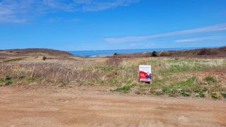 Photo 4: Lot 1 Old Cabot Trail Road in Point Cross: 306-Inverness County / Inverness & Area Vacant Land for sale (Highland Region)  : MLS®# 202111357