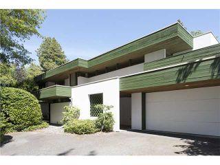 """Photo 2: 7170 HUDSON Street in Vancouver: South Granville House for sale in """"South Granville"""" (Vancouver West)  : MLS®# V1069762"""