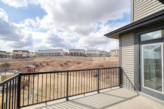 Photo 27: 105 Sherwood Road NW in Calgary: Sherwood Detached for sale : MLS®# A1119835