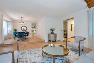 "Photo 5: 10618 GLENWOOD Drive in Surrey: Fraser Heights House for sale in ""Fraser Heights"" (North Surrey)  : MLS®# R2539009"