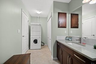 Photo 15: 226 1 Crystal Green Lane: Okotoks Apartment for sale : MLS®# A1146254
