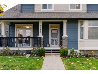 "Photo 2: 5041 223 Street in Langley: Murrayville House for sale in ""Hillcrest"" : MLS®# R2517822"
