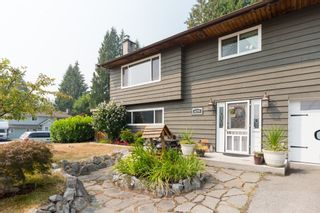 Photo 41: 4039 DUNPHY Street in Port Coquitlam: Oxford Heights House for sale : MLS®# R2315706