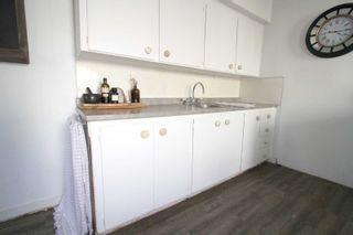 Photo 5: 475 Bay Street in Brock: Beaverton House (Bungalow) for sale : MLS®# N5216821