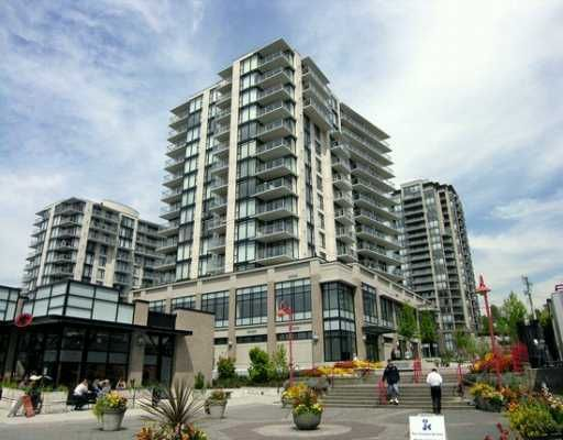 Main Photo: 1608 155 W 1ST Street in North Vancouver: Home for sale : MLS®# V589346