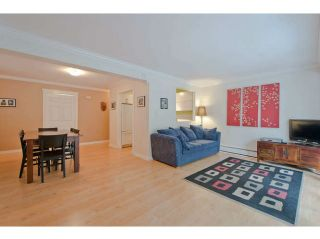 """Photo 1: 70 1947 PURCELL Way in North Vancouver: Lynnmour Condo for sale in """"LYNNMOUR SOUTH"""" : MLS®# V1047717"""