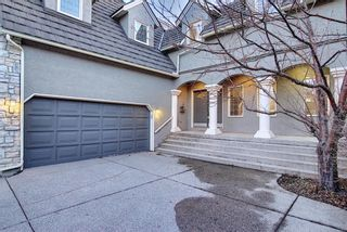 Photo 47: 325 Signal Hill Point SW in Calgary: Signal Hill Detached for sale : MLS®# A1093090