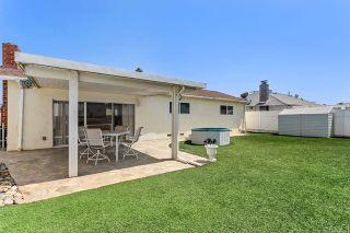 Photo 28: House for sale : 3 bedrooms : 1140 Alta Vista Avenue in Escondido