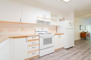 Photo 8: 503 6737 STATION HILL Court in Burnaby: South Slope Condo for sale (Burnaby South)  : MLS®# R2332863