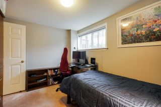 """Photo 26: 377 SIMPSON Street in New Westminster: Sapperton House for sale in """"SAPPERTON"""" : MLS®# R2543534"""
