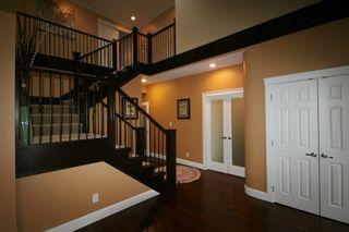 Photo 18: 6833 Granville Street in Vancouver: Home for sale : MLS®# V923593