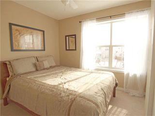 Photo 20: 178 BRIDLEGLEN Road SW in Calgary: Bridlewood House for sale : MLS®# C4103695