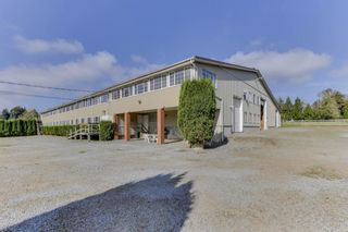 """Photo 1: 25965 24 Avenue in Langley: Otter District House for sale in """"Willpower Stables"""" : MLS®# R2503545"""