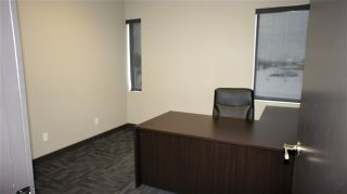 Photo 9: 110 280 Portage Close: Sherwood Park Office for lease : MLS®# E4228874