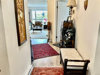 Photo 4: 308 3969 Shelbourne St in : SE Lambrick Park Condo for sale (Saanich East)  : MLS®# 866649