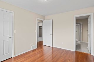 Photo 13: 6502B 47 Street: Cold Lake House Duplex for sale : MLS®# E4230391