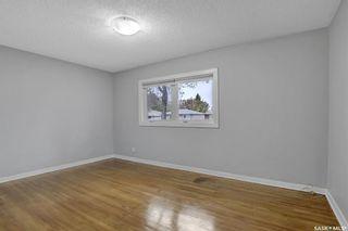 Photo 7: 1357 Aberdeen Street in Regina: Rosemont Residential for sale : MLS®# SK874099