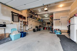 Photo 27: 186 REUNION Green NW: Airdrie Detached for sale : MLS®# C4236176