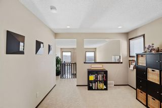 Photo 32: 124 Tremblant Way SW in Calgary: Springbank Hill Detached for sale : MLS®# A1088051