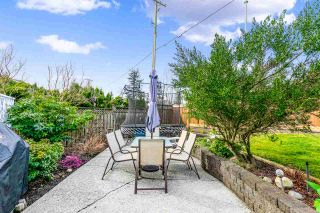 """Photo 26: 19625 65B Place in Langley: Willoughby Heights House for sale in """"Willoughby Heights"""" : MLS®# R2553471"""