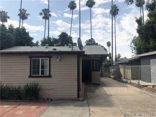 Photo 3: 831 E Mountain Street in Pasadena: Residential for sale (646 - Pasadena (NE))  : MLS®# PW19189815