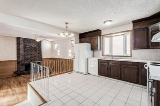 Photo 13: 4931 Vantage Crescent NW in Calgary: Varsity Detached for sale : MLS®# A1129370