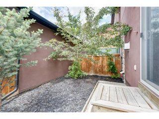 Photo 17: 2 1927 36 Street SW in Calgary: Killarney_Glengarry House for sale : MLS®# C4016825