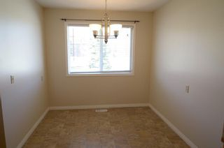 Photo 8: 4705 21A Street SW in Calgary: Garrison Woods Detached for sale : MLS®# A1126843