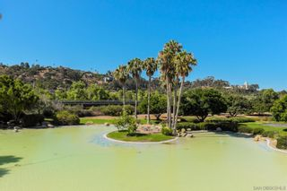 Photo 32: MISSION VALLEY Condo for sale : 2 bedrooms : 5705 FRIARS RD #51 in SAN DIEGO
