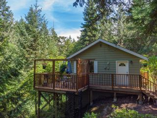 Photo 28: 37148 Galleon Way in : GI Pender Island House for sale (Gulf Islands)  : MLS®# 884149