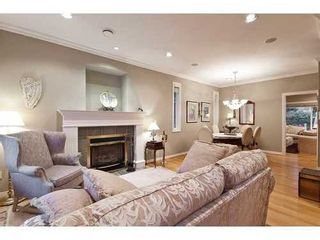 Photo 7: 959 CLEMENTS Ave in North Vancouver: Home for sale : MLS®# V911167