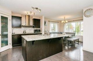 Photo 10: 11445 14A Avenue in Edmonton: Zone 55 House for sale : MLS®# E4236004