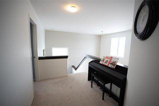 Photo 19: 11 Hawkstone Street in Winnipeg: Bridgwater Forest Residential for sale (1R)  : MLS®# 202101675